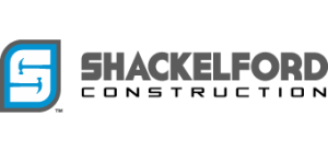 Shackelford Construction