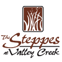 The Steppes at Valley Creek